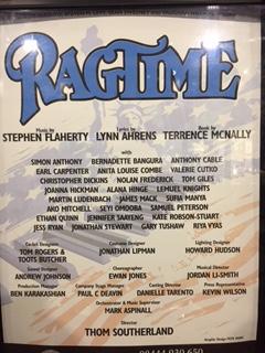 ragtime-poster-2
